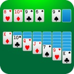Solitaire Klondike Awesome