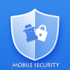 Mobile Security #