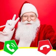 Activities of Call Santa Claus
