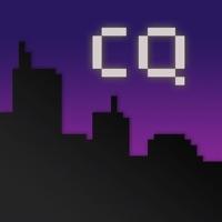 Codes for City Quest - A Big Adventure Hack