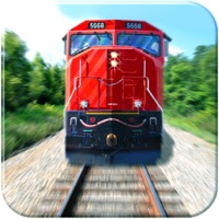 Codes for Railroad Crossing Game Hack