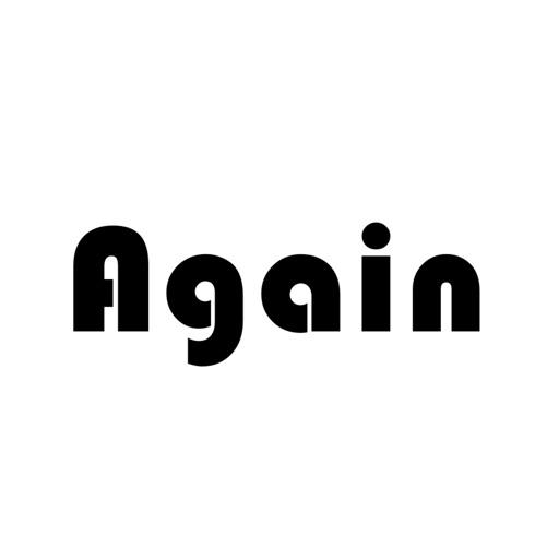 Again-最纯净的稍后阅读器