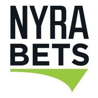 Nyra betting matron stakes betting line