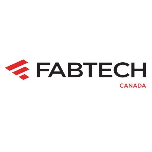 FABTECH Canada 2018