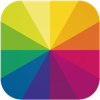 Fotor图片编辑器 - Chengdu Everimaging Science and Technology Co., Ltd