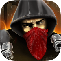 Cartel Reloaded: Gang Wars