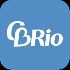 CBRio icon