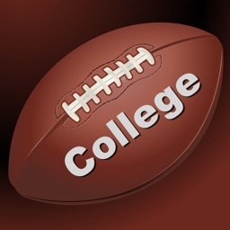 College Football Scoreboard 2017