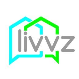 Livvz