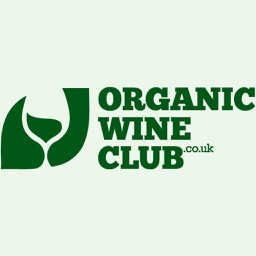 Organic Wine Club: handpicked organic wine