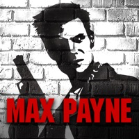 Max Payne Mobile Hack Online Generator  img