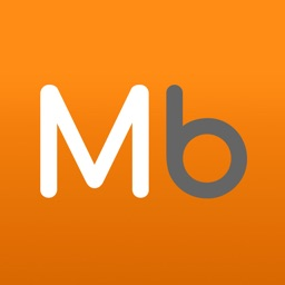 Matebee-Make friends abroad. chat&translation