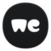WeTransfer - FiftyThree, Inc.