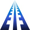 IMPOSSIBLE ROAD iPhone / iPad