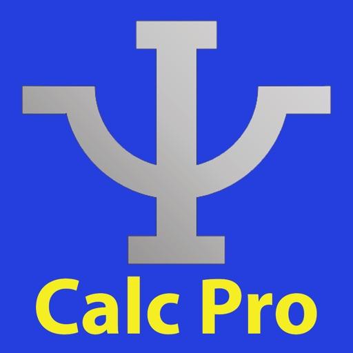 Sycorp Calc Pro