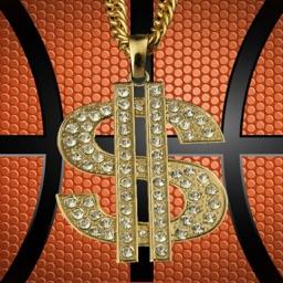 Real Money Basketball Skillz