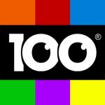 Hack 100 PICS Quiz - Picture Trivia
