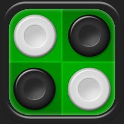Revello – Othello Computer & Online Multiplayer