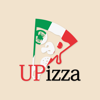 Web System Technology Srl - UPizza Delivery  artwork