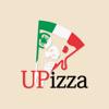 Web System Technology Srl - UPizza Delivery  artwork