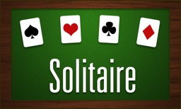 Iversoft's Solitaire Classic