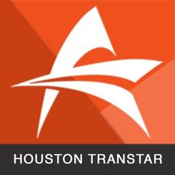 Houston TranStar