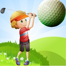Activities of Poke Golf Champion 2018