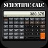 Scientific Calc MGR