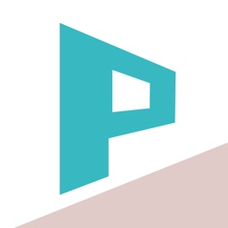 PERSTEXT -Decorate photos with text in perspective