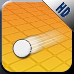 Bounce HD!