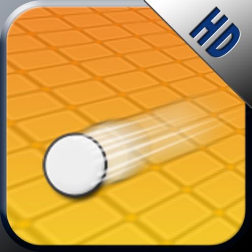 Bounce HD FREE!