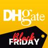 download DHgate - Boutique Mondiale