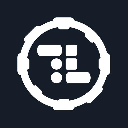 TransLoc Rider: Transit Tracking & Alerts