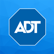 Adt Pulse app review