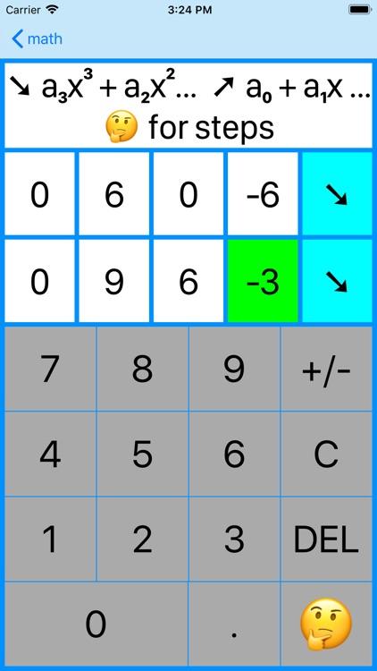 mathflair school math screenshot-5