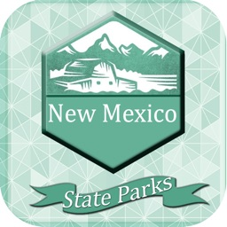 State Parks In New Mexico