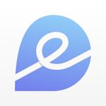 Elly - Benefits made easy