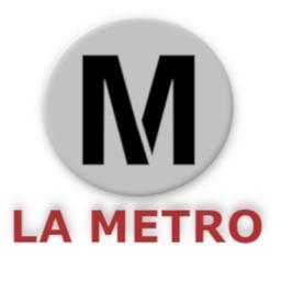 LA Metro Schedules