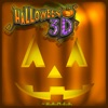 Halloween 3D - iPhoneアプリ