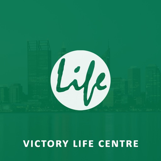 Victory Life Centre