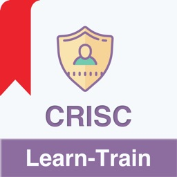 CRISC Exam Prep 2018