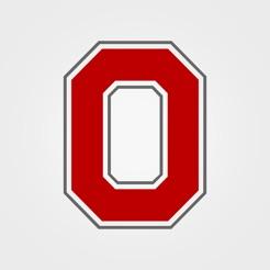 Ohio state on the app store ohio state 4 voltagebd Choice Image
