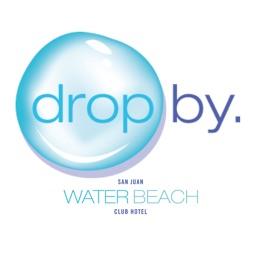 Drop By San Juan Water