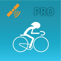 Micycle Pro - Cycling Tracker with Analytics