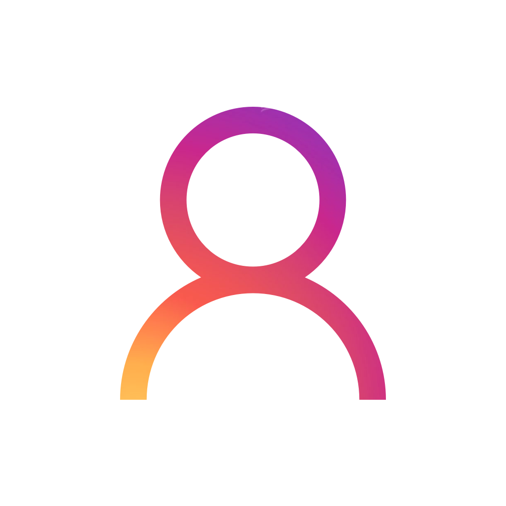 App Insights: Manager for Instagram   Apptopia