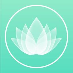 究極の瞑想:タイマー・誘導音声・マントラ・快眠etc.