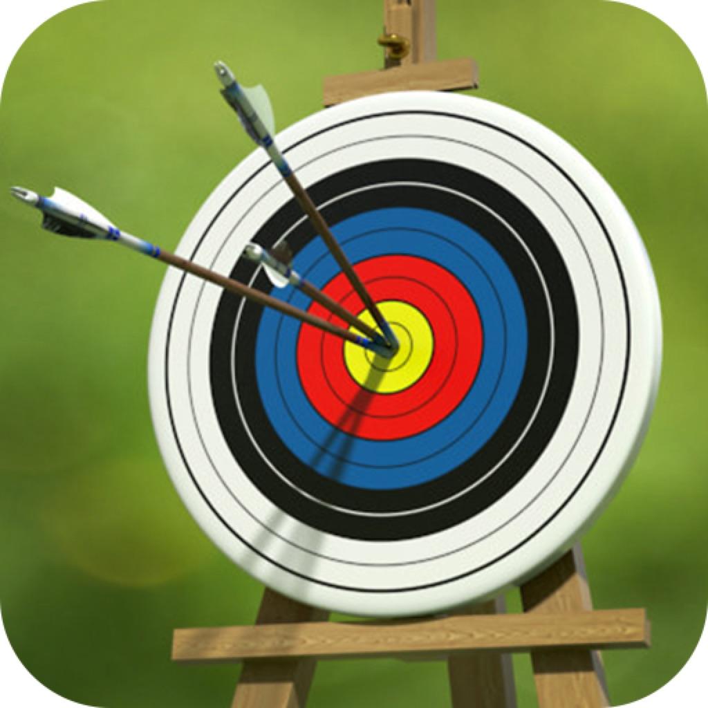 Archery Target Master Pro hack