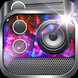 Dance Radio+