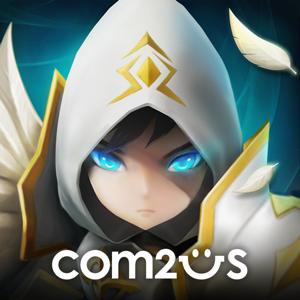 Summoners War ios app