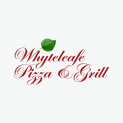 Whyteleafe Pizza and Grill